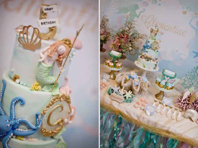 um-doce-dia-festa-decoracao-menina-sereia-glam-08