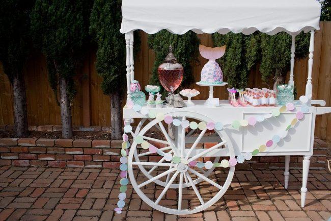 um-doce-dia-festa-decoracao-menina-sereia-glam-15
