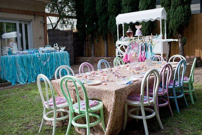 um-doce-dia-festa-decoracao-menina-sereia-glam-22