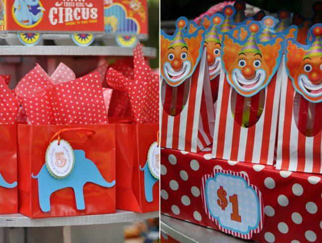 um-doce-dia-festa-infantil-gemeos-circo-no-quintal-12
