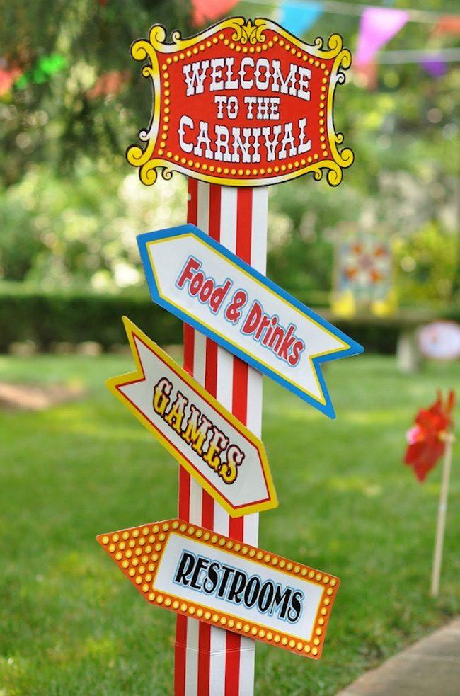 um-doce-dia-festa-infantil-gemeos-circo-no-quintal-20