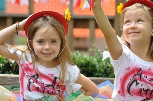 um-doce-dia-festa-infantil-gemeos-circo-no-quintal-26