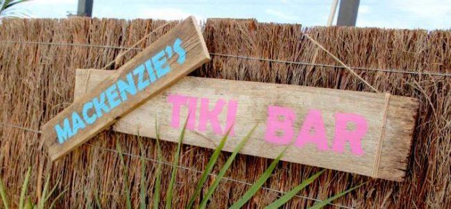 um-doce-dia-festa-meninas-luau-havaiano-no-quintal-20