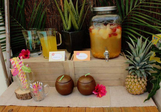 um-doce-dia-festa-meninas-luau-havaiano-no-quintal-21