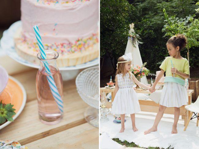 um-doce-dia-infantil-meninas-inspiracao-um-lunatico-cha-da-tarde-festa-dos-chapeus-06