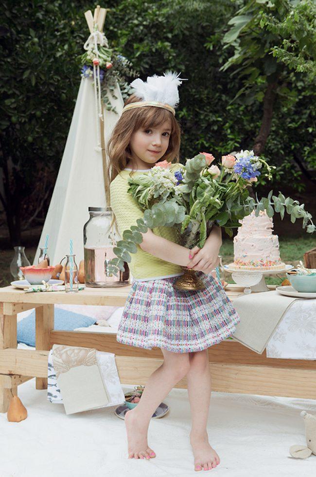 um-doce-dia-infantil-meninas-inspiracao-um-lunatico-cha-da-tarde-festa-dos-chapeus-08