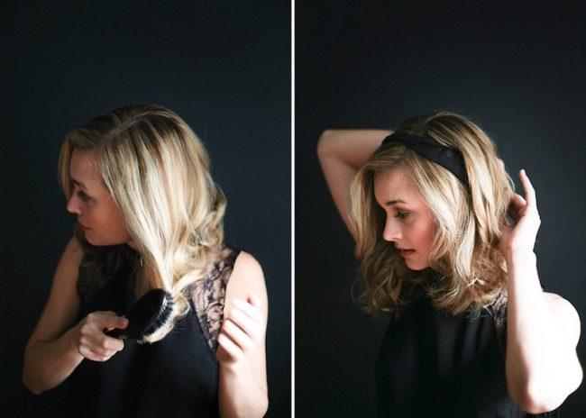 um-doce-dia-penteado-ondulado-para-cabelos-medios-03