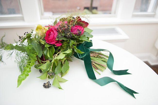 um-doce-dia-casamento-inspiracao-bosque-urbano-10
