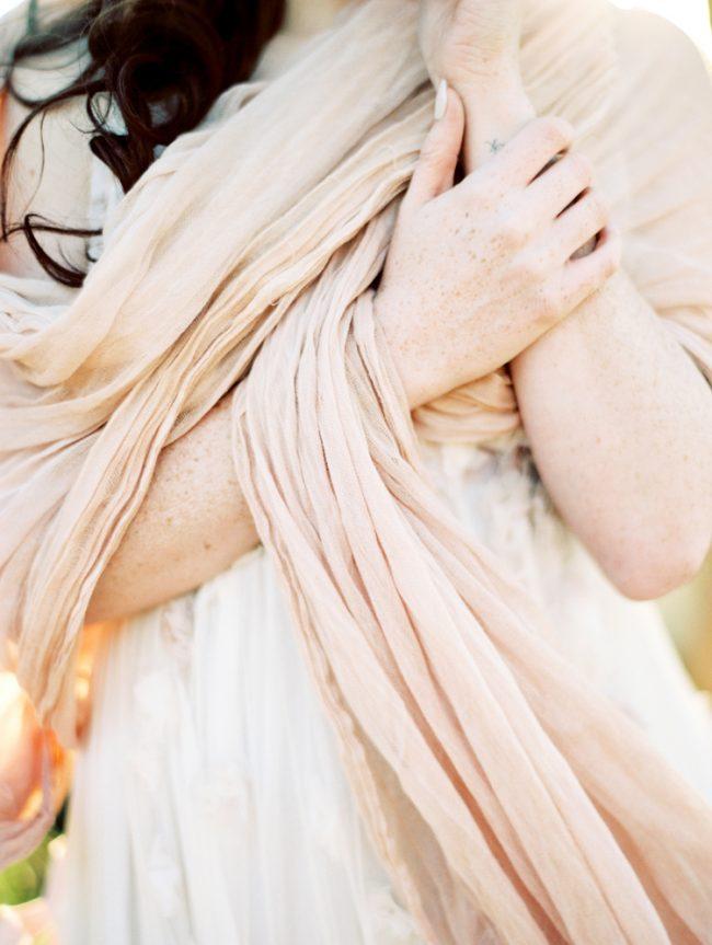um-doce-dia-casamento-inspiracao-gaia-09