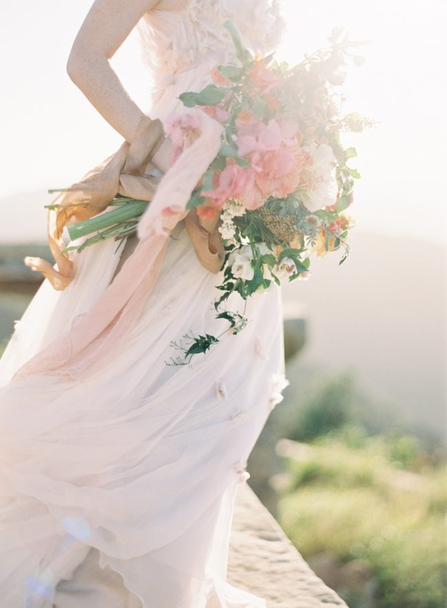 um-doce-dia-casamento-inspiracao-gaia-11