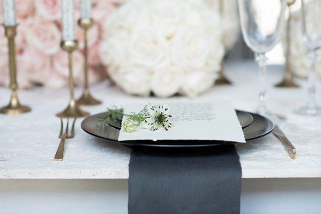 um-doce-dia-casamento-inspiracao-glam-industrial-11