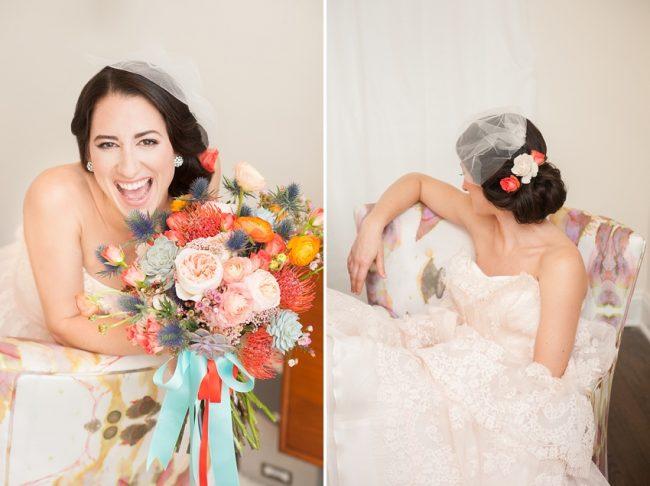 um-doce-dia-casamento-inspiracao-noiva-do-sul-03