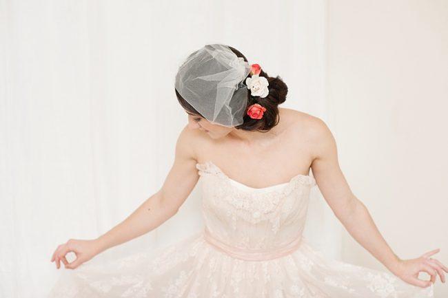 um-doce-dia-casamento-inspiracao-noiva-do-sul-05
