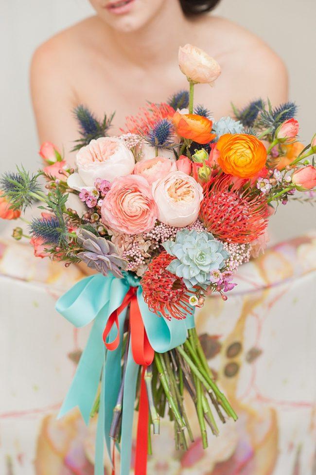 um-doce-dia-casamento-inspiracao-noiva-do-sul-08