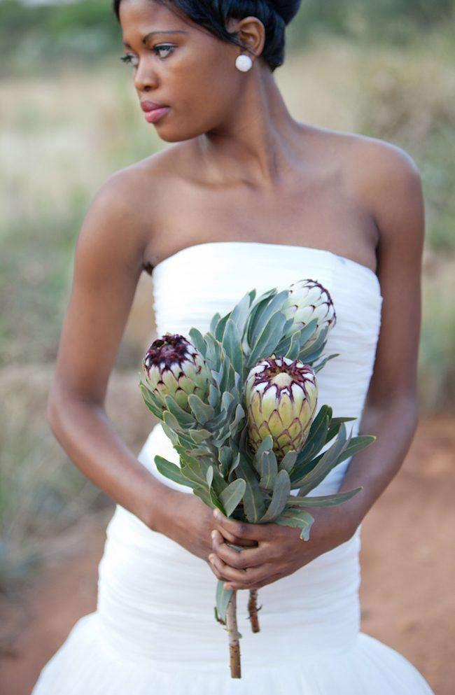 um-doce-dia-casamento-inspiracao-protea-verde-africana-01