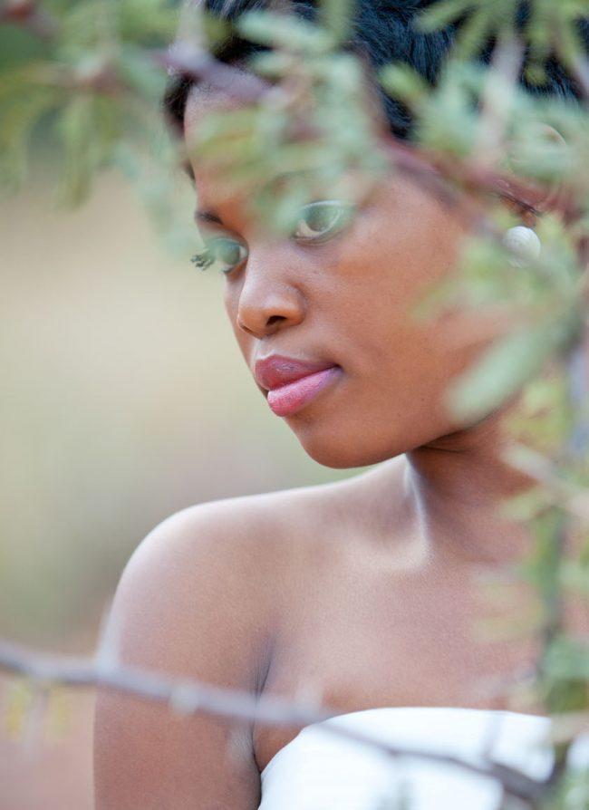 um-doce-dia-casamento-inspiracao-protea-verde-africana-03
