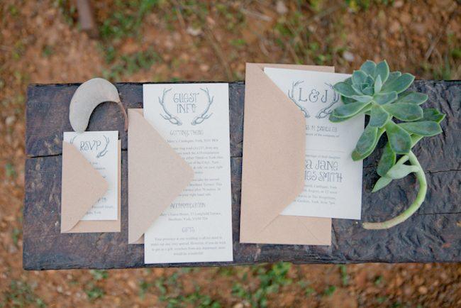 um-doce-dia-casamento-inspiracao-protea-verde-africana-04