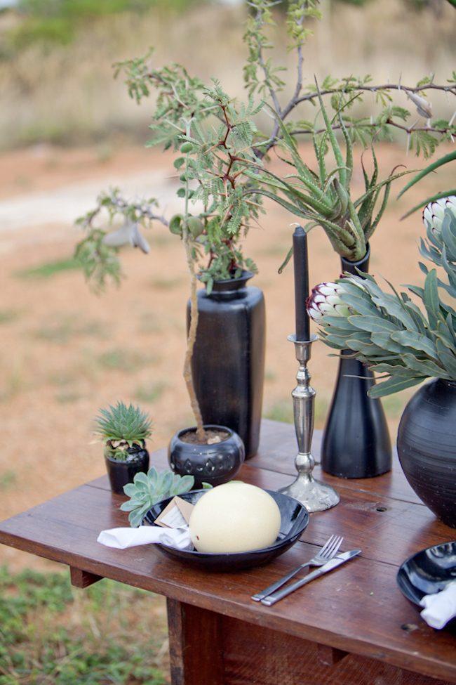 um-doce-dia-casamento-inspiracao-protea-verde-africana-09