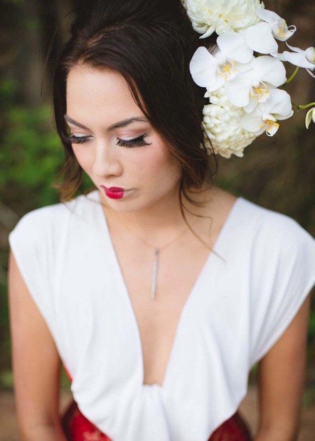 um-doce-dia-casamento-inspiracao-uma-geisha-moderna-04