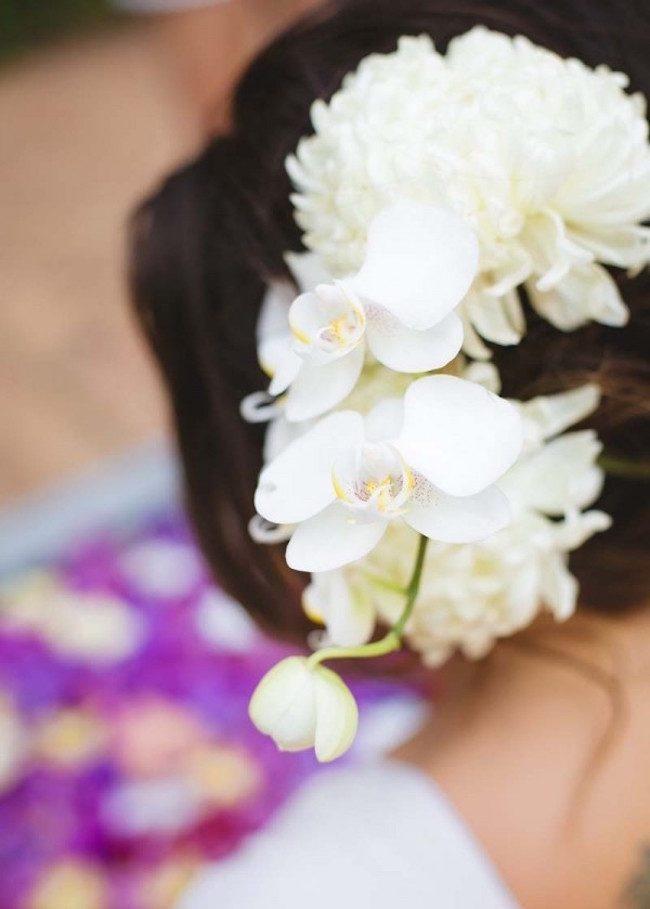 um-doce-dia-casamento-inspiracao-uma-geisha-moderna-15