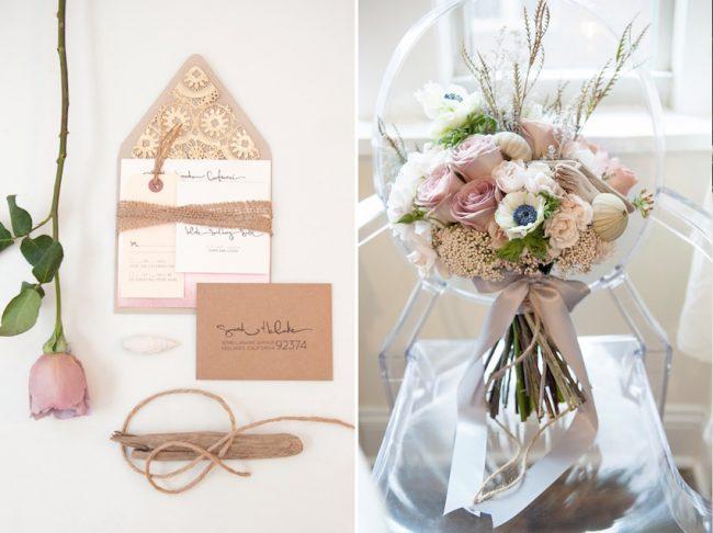 um-doce-dia-casamento-inspiracao-vintage-beira-mar-02