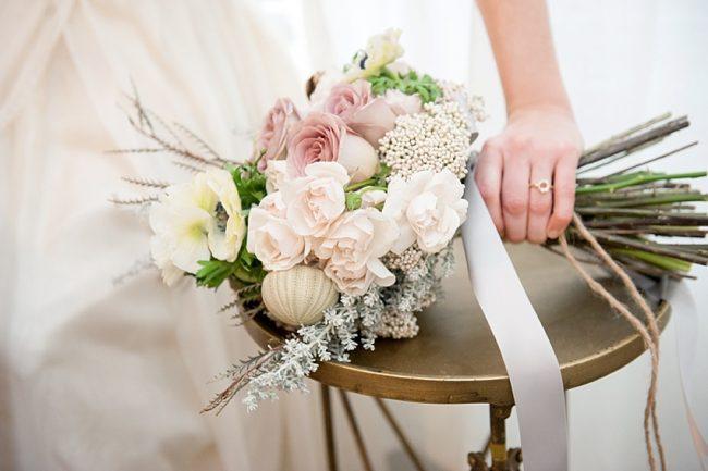 um-doce-dia-casamento-inspiracao-vintage-beira-mar-07