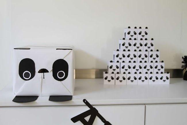 um-doce-dia-decoracao-festa-infantil-panda-minimalista-10