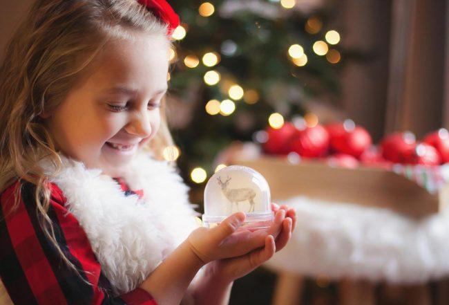 um-doce-dia-feliz-natal-festa-da-arvore-03