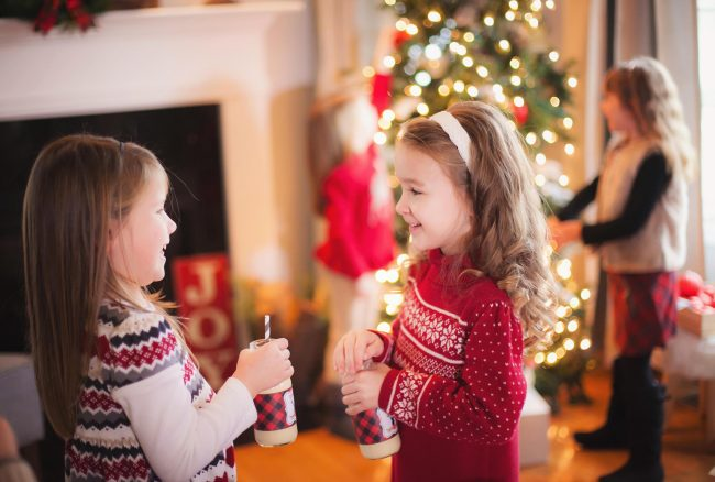 um-doce-dia-feliz-natal-festa-da-arvore-10