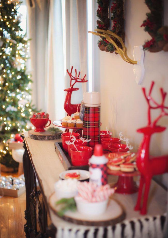 um-doce-dia-feliz-natal-festa-da-arvore-11