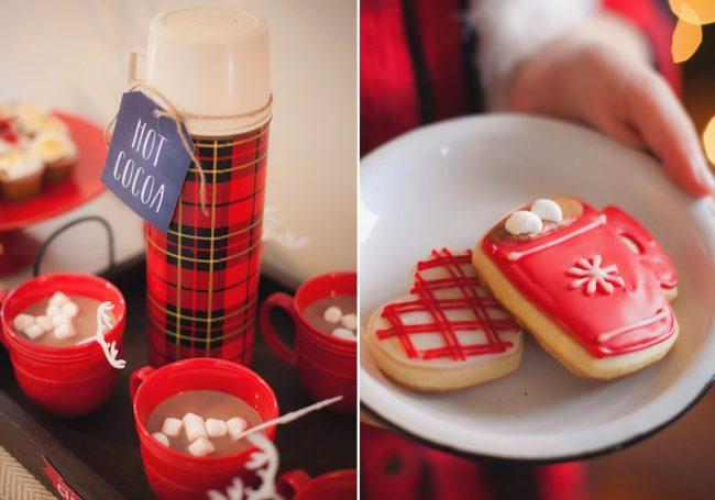um-doce-dia-feliz-natal-festa-da-arvore-12