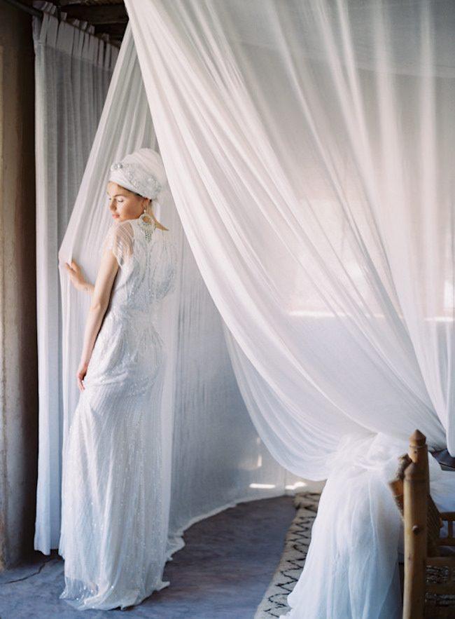 um-doce-dia-casamento-inspiracao-boudoir-marrocos-01
