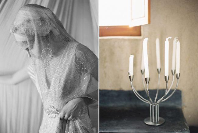 um-doce-dia-casamento-inspiracao-boudoir-marrocos-02