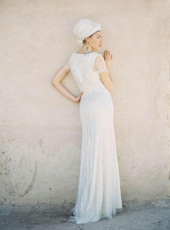 um-doce-dia-casamento-inspiracao-boudoir-marrocos-03