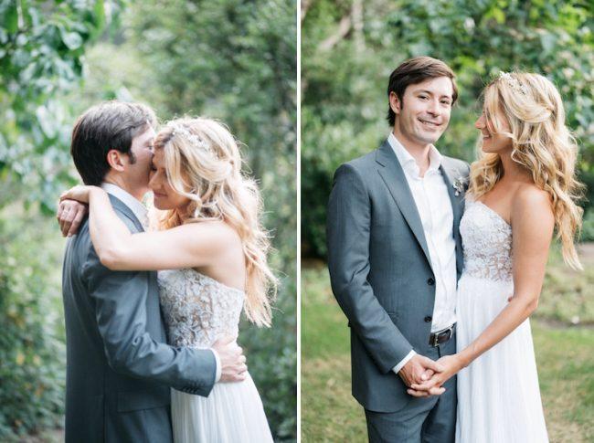 um-doce-dia-casamento-leve-como-um-conto-de-fadas-21