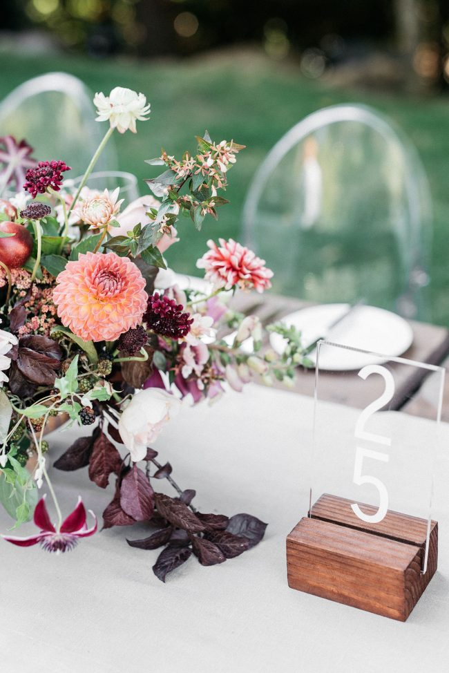 um-doce-dia-casamento-leve-como-um-conto-de-fadas-29