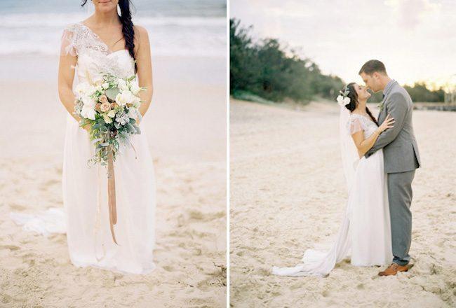um-doce-dia-casamento-por-do-sol-litoraneo-02