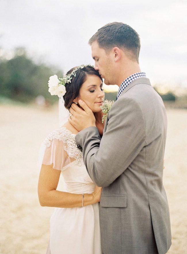 um-doce-dia-casamento-por-do-sol-litoraneo-03