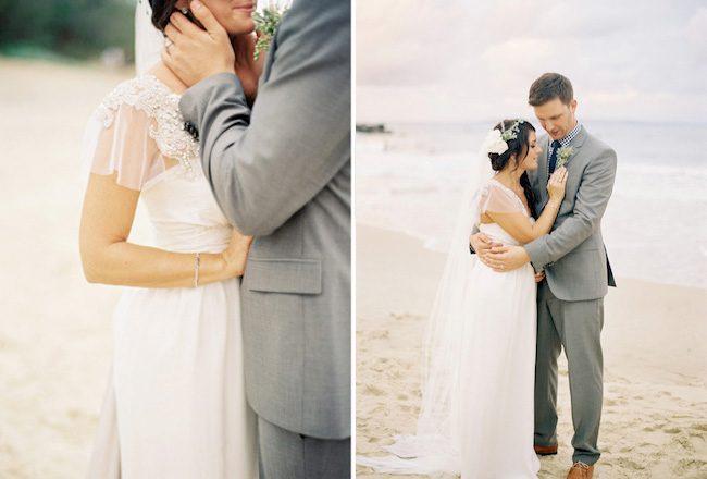 um-doce-dia-casamento-por-do-sol-litoraneo-04