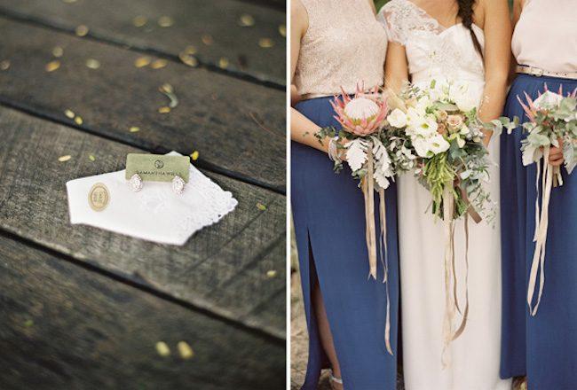 um-doce-dia-casamento-por-do-sol-litoraneo-11
