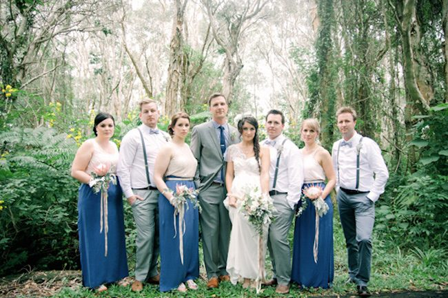 um-doce-dia-casamento-por-do-sol-litoraneo-12