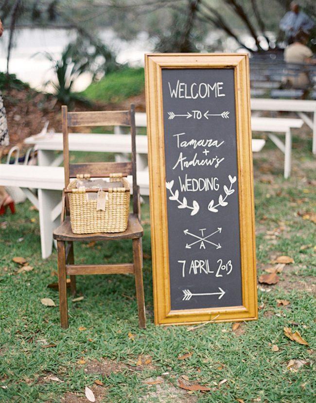 um-doce-dia-casamento-por-do-sol-litoraneo-13