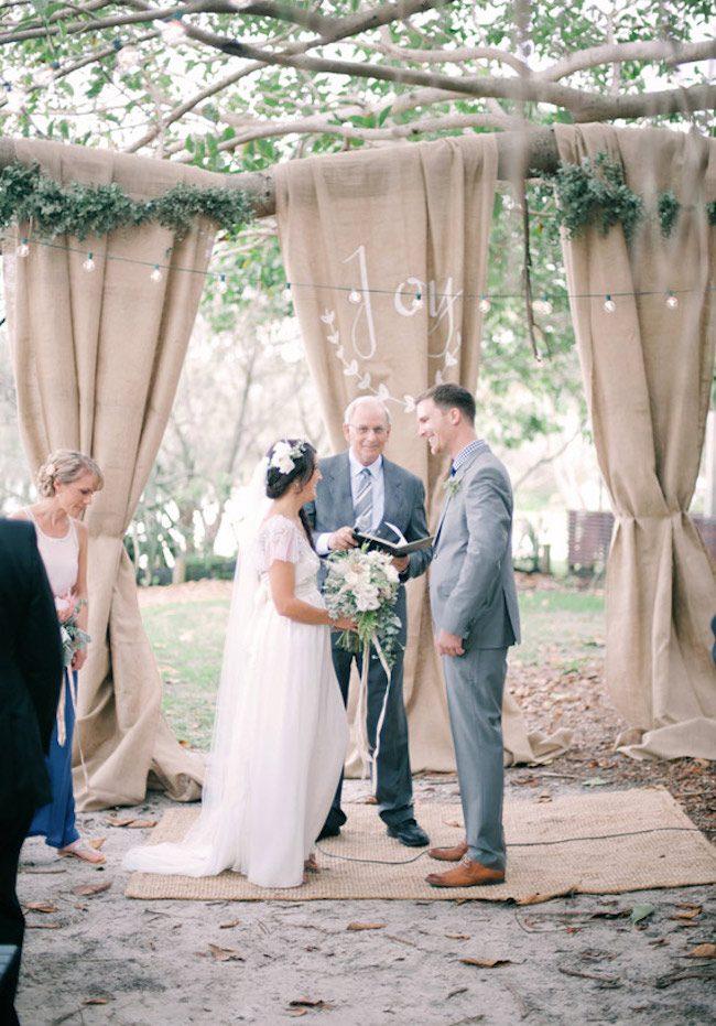 um-doce-dia-casamento-por-do-sol-litoraneo-21