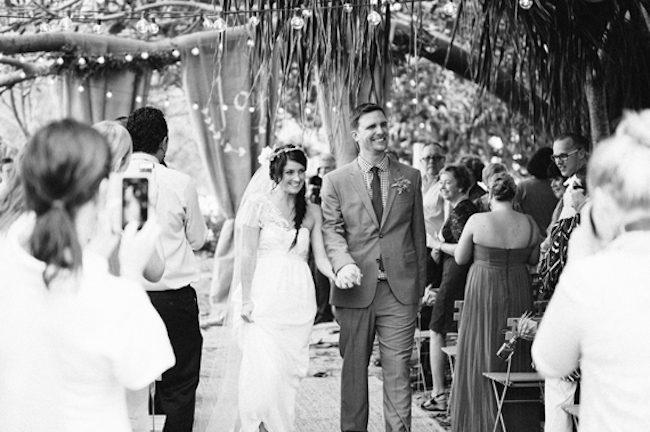 um-doce-dia-casamento-por-do-sol-litoraneo-22