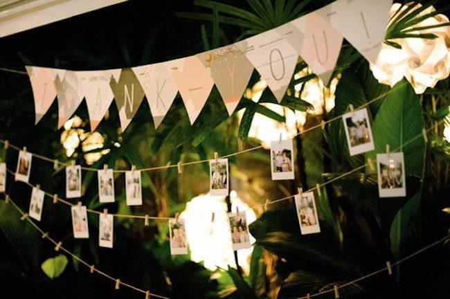 um-doce-dia-casamento-por-do-sol-litoraneo-38