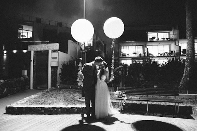 um-doce-dia-casamento-por-do-sol-litoraneo-40