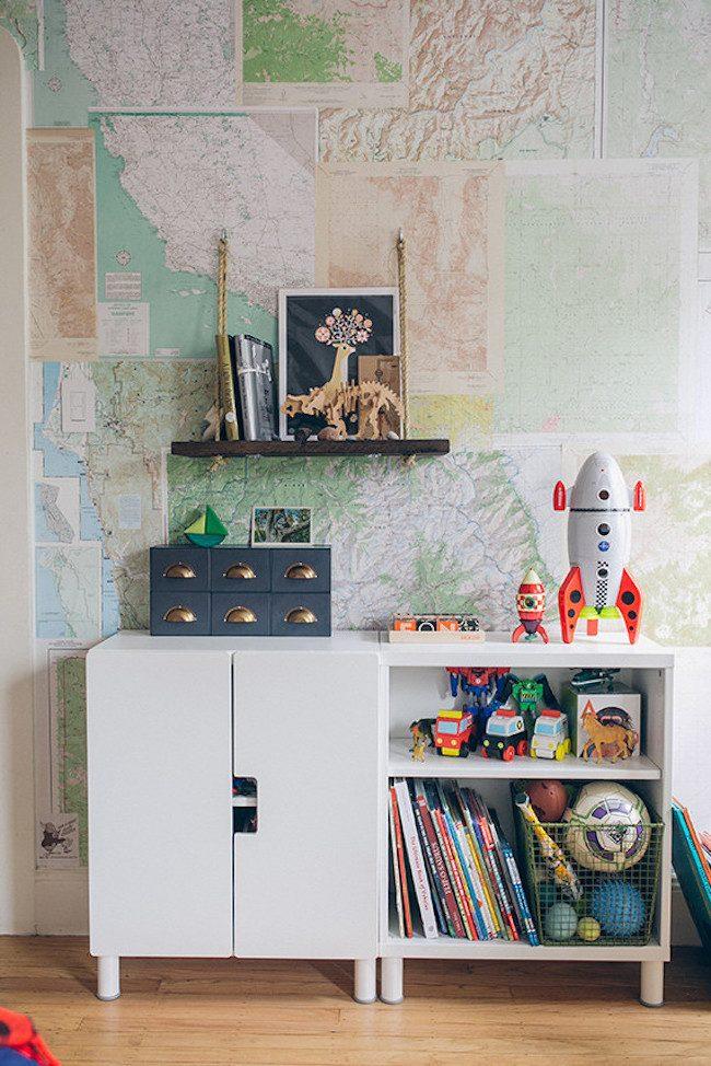 um-doce-dia-decoracao-quarto-de-meninos-interior-moderno-03