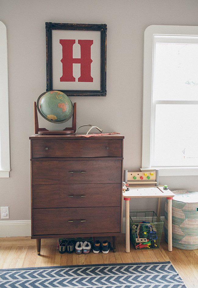 um-doce-dia-decoracao-quarto-de-meninos-interior-moderno-07