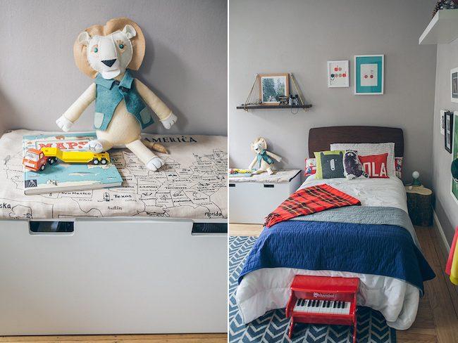 um-doce-dia-decoracao-quarto-de-meninos-interior-moderno-08