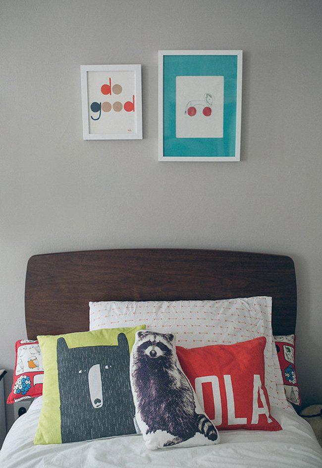 um-doce-dia-decoracao-quarto-de-meninos-interior-moderno-09